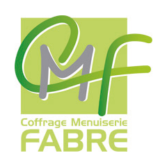 CMF - Coffrage Menuiserie Fabre